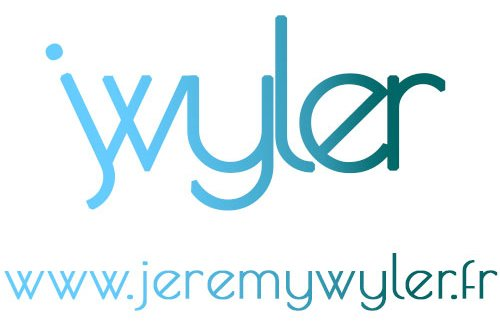 Jeremy Wyler - Consultant SEO
